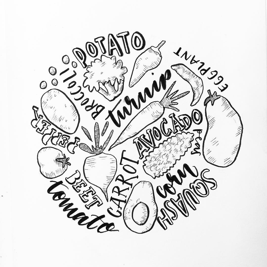 veggies_print.jpg