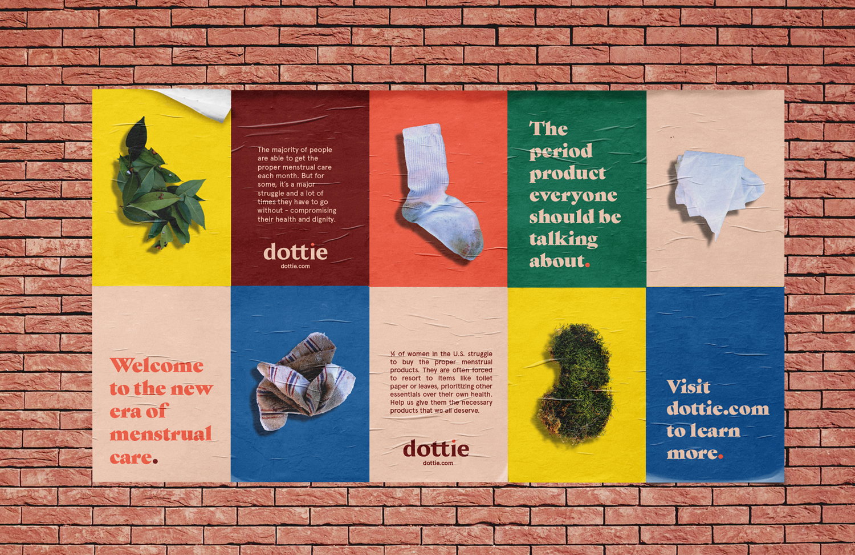 dottie_poster2.jpg