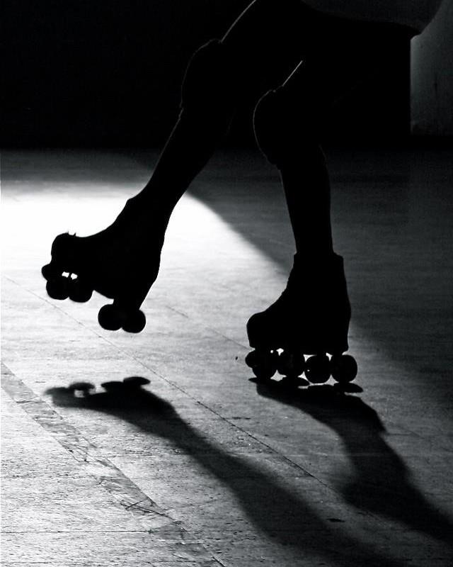 Skating.⠀⠀⠀⠀⠀⠀⠀⠀⠀ ⠀⠀⠀⠀⠀⠀⠀⠀⠀ What is it? A hobby? Sport? Fitness? Friendship? Community? Fun? Stress relief?⠀⠀⠀⠀⠀⠀⠀⠀⠀ ⠀⠀⠀⠀⠀⠀⠀⠀⠀ What is roller skating to you? ⠀⠀⠀⠀⠀⠀⠀⠀⠀ ⠀⠀⠀⠀⠀⠀⠀⠀⠀ 🎈On yellow skates + a dope-ass wheelchair,⠀⠀⠀⠀⠀⠀⠀⠀⠀⠀ Randi + Sunshine⠀⠀⠀⠀⠀⠀⠀⠀⠀ .⠀⠀⠀⠀⠀⠀⠀⠀⠀ .⠀⠀⠀⠀⠀⠀⠀⠀⠀ .⠀⠀⠀⠀⠀⠀⠀⠀⠀ .⠀⠀⠀⠀⠀⠀⠀⠀⠀ .⠀⠀⠀⠀⠀⠀⠀⠀⠀ .⠀⠀⠀⠀⠀⠀⠀⠀⠀ .⠀⠀⠀⠀⠀⠀⠀⠀⠀ #rollerskating #moxiskates #moxirollerskates #rollerblade #inlineskates #skateshop #goskate #moxiskatedaily #rollerskates #chattanooga #chattanoogarollerskating #tennesseerollerskating #rollerskatechattanooga #skatechattanooga #unitedskates #skatefam #skatesquad #goodvibesonly #skate #skateeverydamnday #skateveryday #randiandsunshine #sanctuaryskatecompany⠀⠀⠀⠀⠀⠀⠀⠀⠀ #skatesquad #vibeattractsyourtribe