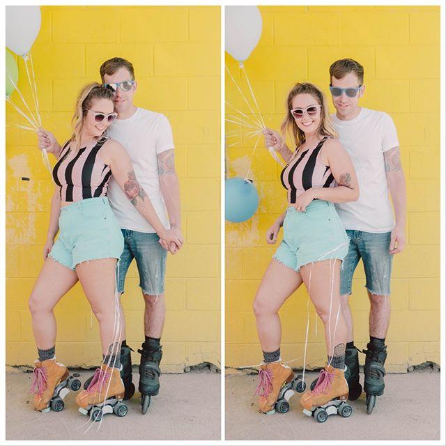 Let's hear it for skate couples!⠀⠀⠀⠀⠀⠀⠀⠀⠀ ⠀⠀⠀⠀⠀⠀⠀⠀⠀ Randi & Ian. ⠀⠀⠀⠀⠀⠀⠀⠀⠀ ⠀⠀⠀⠀⠀⠀⠀⠀⠀ Tag #sanctuaryskatecouple in your skate couple posts and we'll feature you🥰⠀⠀⠀⠀⠀⠀⠀⠀⠀ ⠀⠀⠀⠀⠀⠀⠀⠀⠀ Photo: @sunlovesthemoon⠀⠀⠀⠀⠀⠀⠀⠀⠀ 🎈On yellow skates + a dope-ass wheelchair,⠀⠀⠀⠀⠀⠀⠀⠀⠀⠀ ⠀⠀⠀⠀⠀⠀⠀⠀⠀ Randi + Sunshine⠀⠀⠀⠀⠀⠀⠀⠀⠀ .⠀⠀⠀⠀⠀⠀⠀⠀⠀ .⠀⠀⠀⠀⠀⠀⠀⠀⠀ .⠀⠀⠀⠀⠀⠀⠀⠀⠀ .⠀⠀⠀⠀⠀⠀⠀⠀⠀ .⠀⠀⠀⠀⠀⠀⠀⠀⠀ .⠀⠀⠀⠀⠀⠀⠀⠀⠀ .⠀⠀⠀⠀⠀⠀⠀⠀⠀ #rollerskating #moxiskates #moxirollerskates #rollerblade #inlineskates #skateshop #goskate #moxiskatedaily #rollerskates #chattanooga #chattanoogarollerskating #tennesseerollerskating #rollerskatechattanooga #skatechattanooga #unitedskates #skatefam #skatesquad #goodvibesonly #skate #skateeverydamnday #skateveryday #randiandsunshine #sanctuaryskatecompany⠀⠀⠀⠀⠀⠀⠀⠀⠀ #skatesquad #vibeattractsyourtribe
