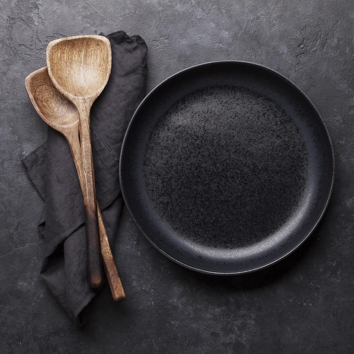 cookware.jpg