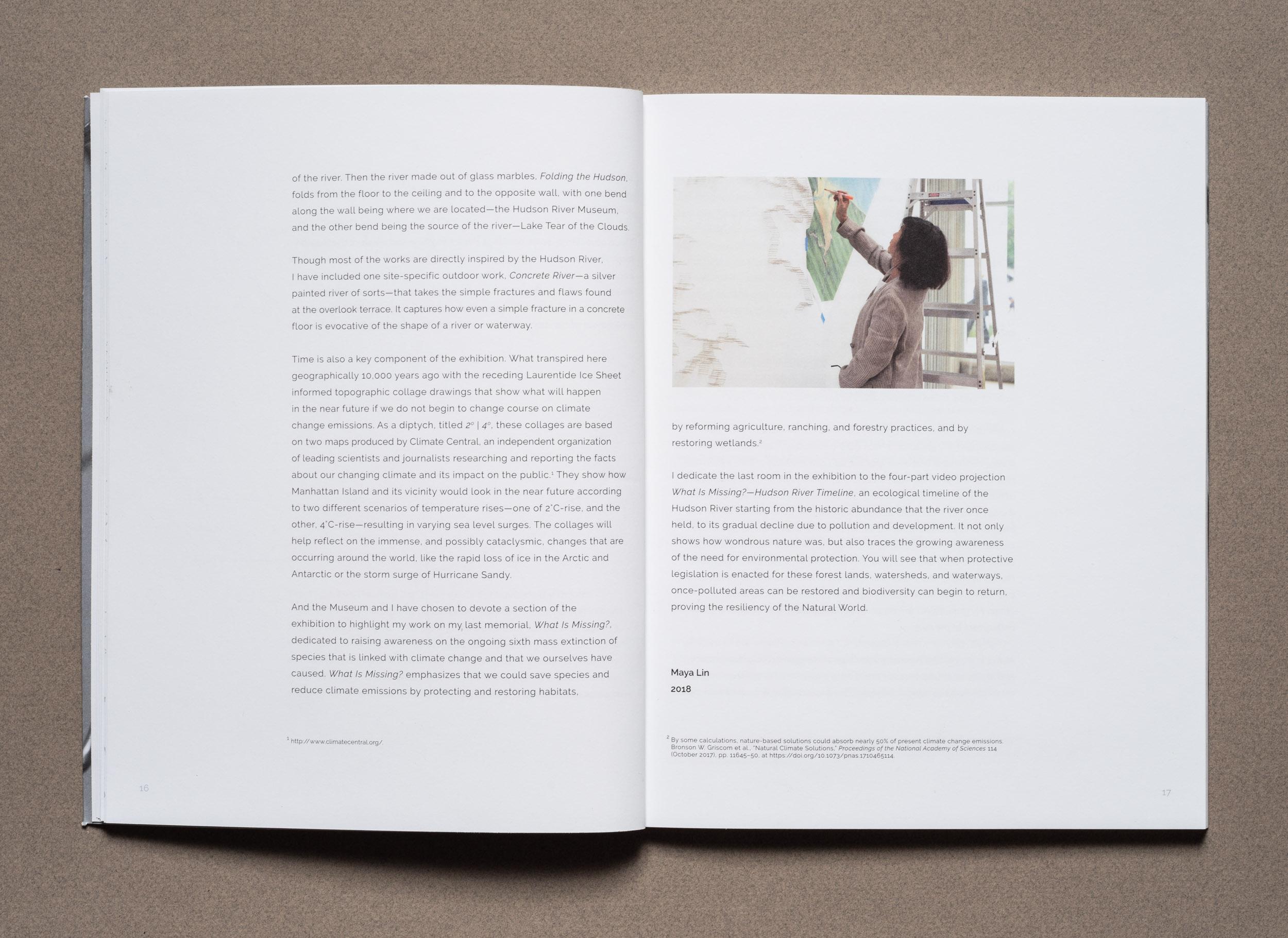 Maya Lin Catalog_02.jpg