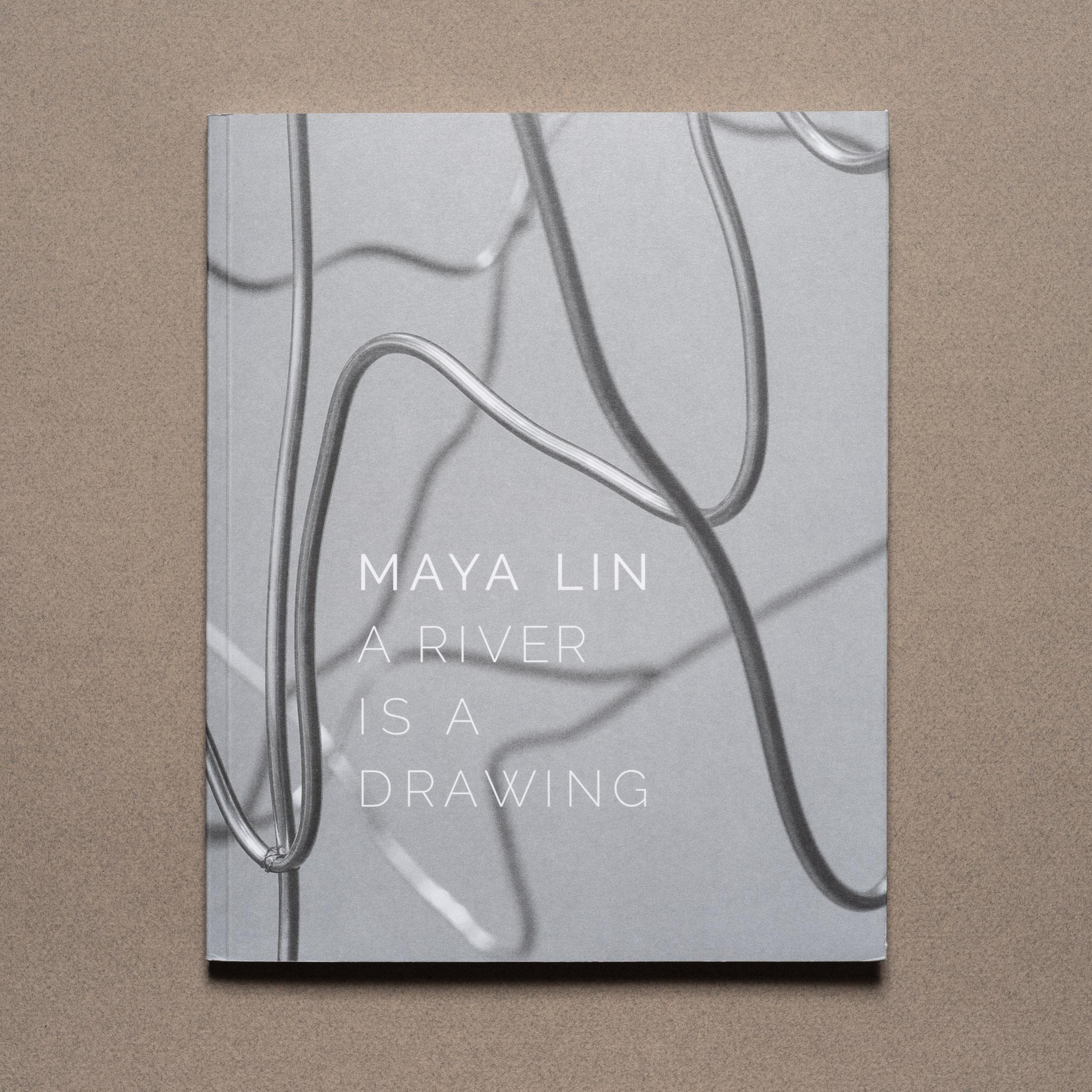 Maya Lin Catalog_01.jpg