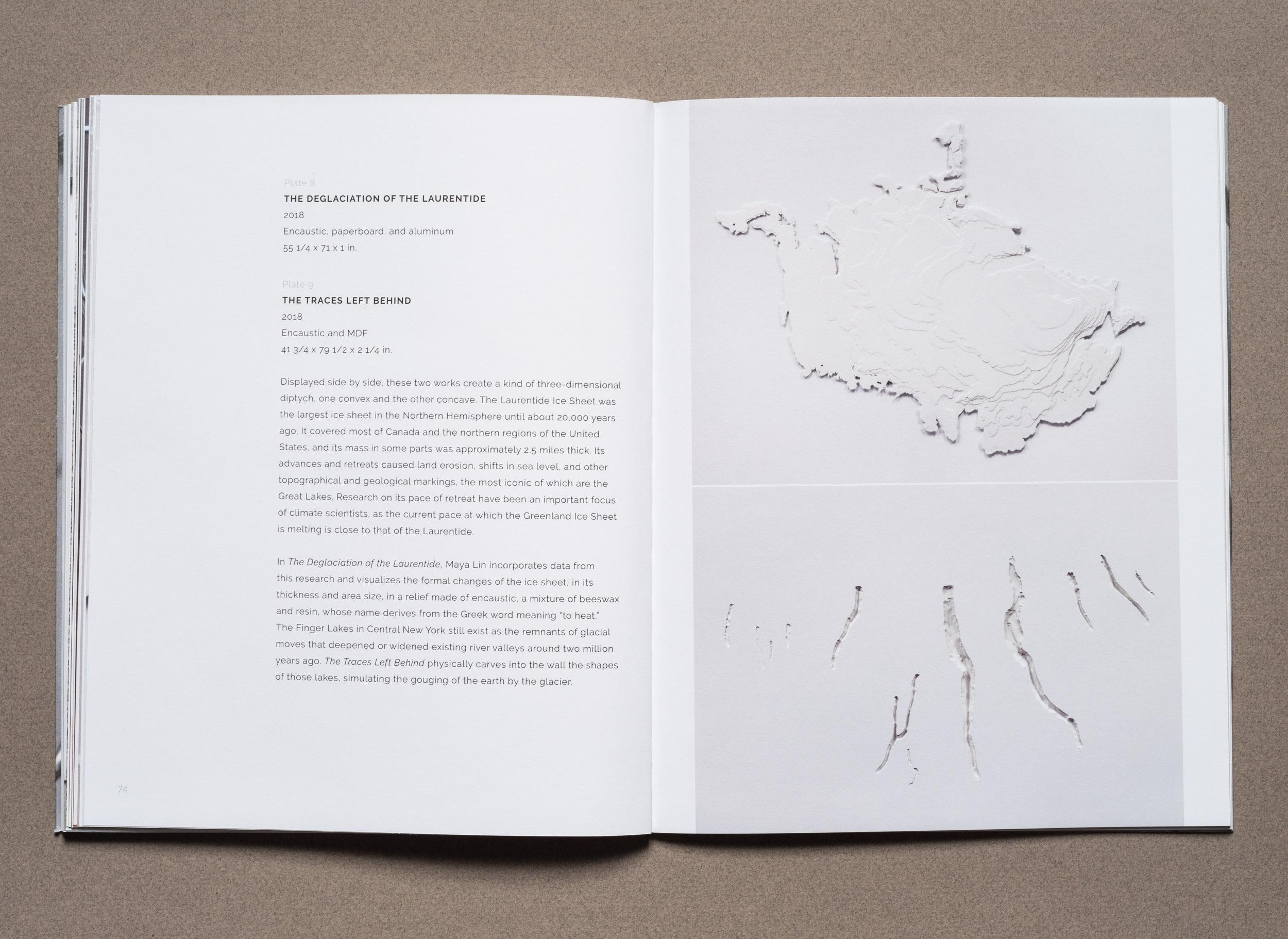 Maya Lin Catalog_17.jpg