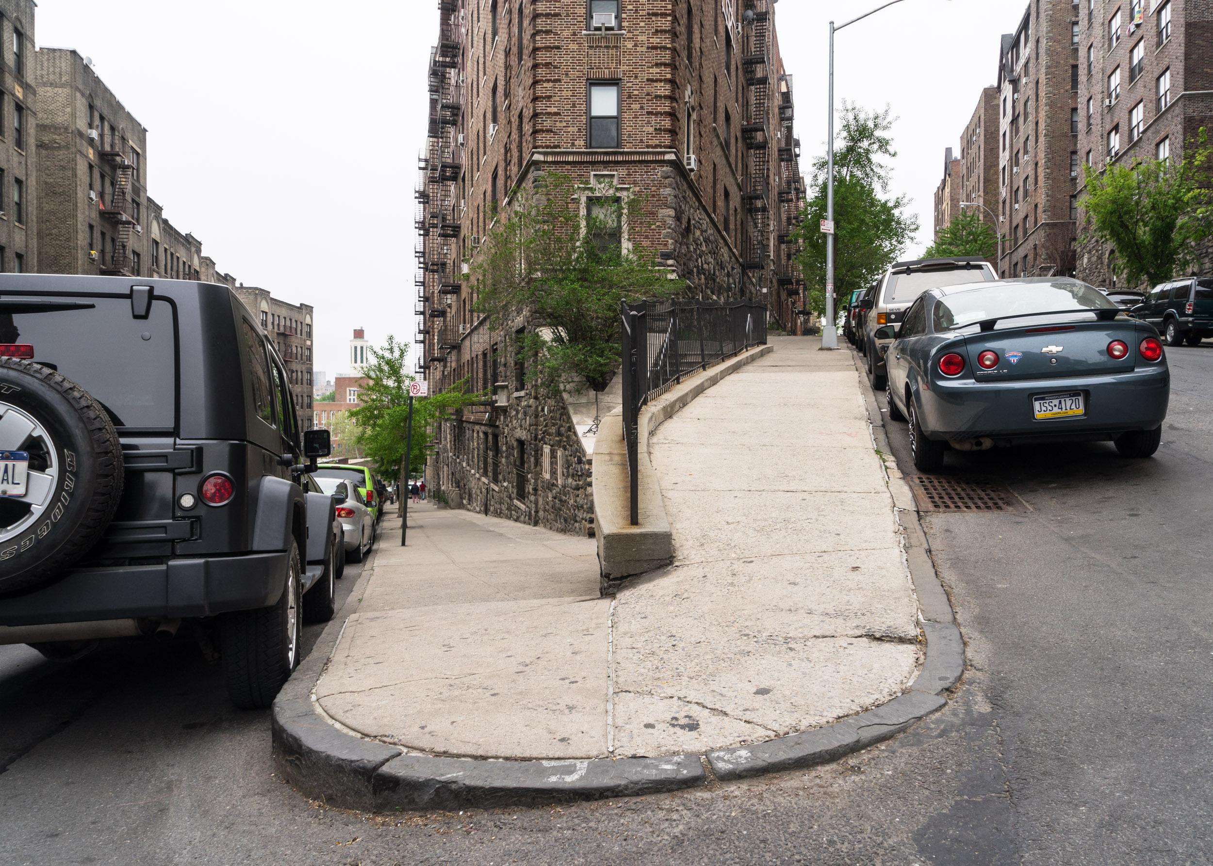 Bronx_kg001.jpg