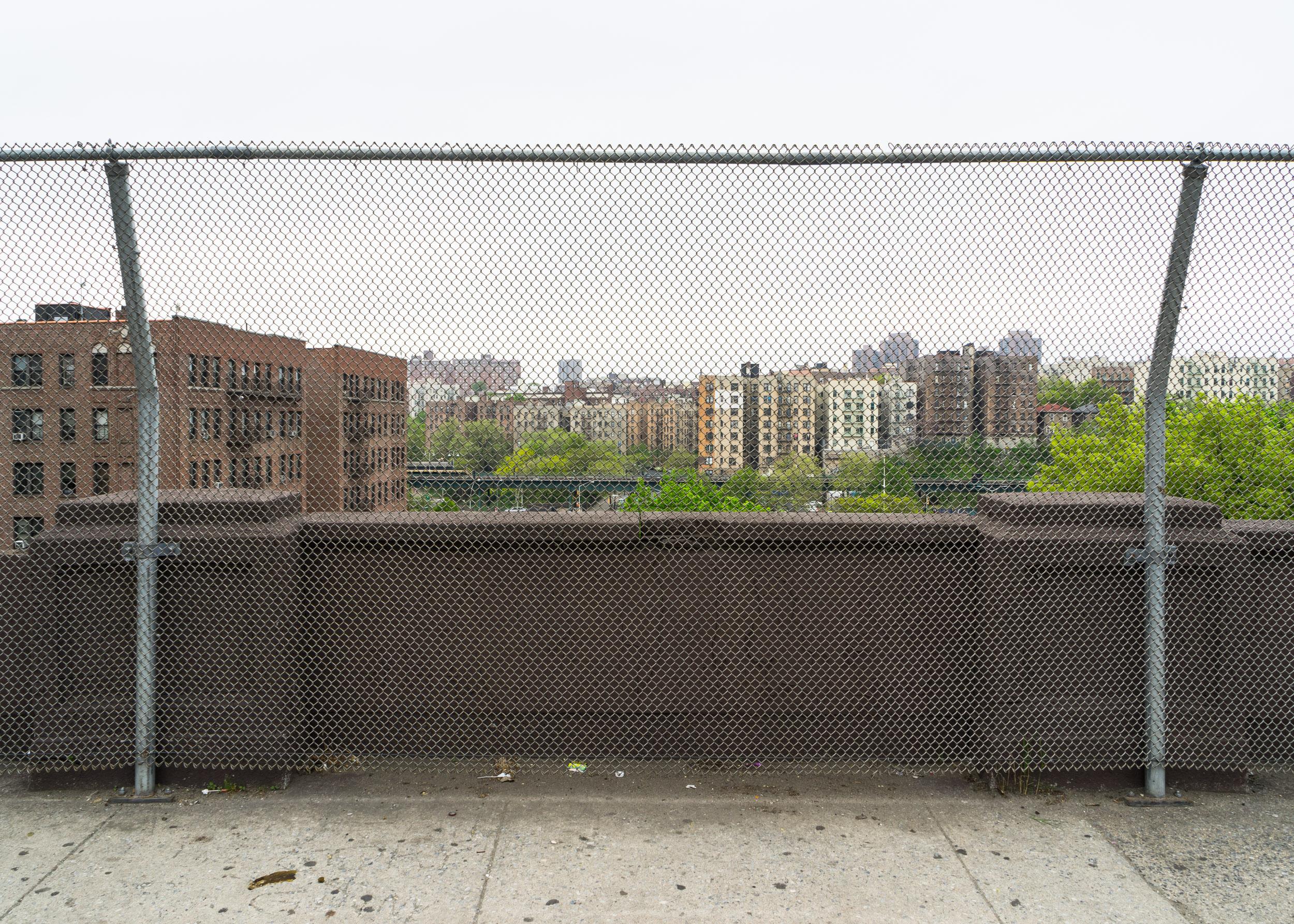 Bronx_kg008.jpg