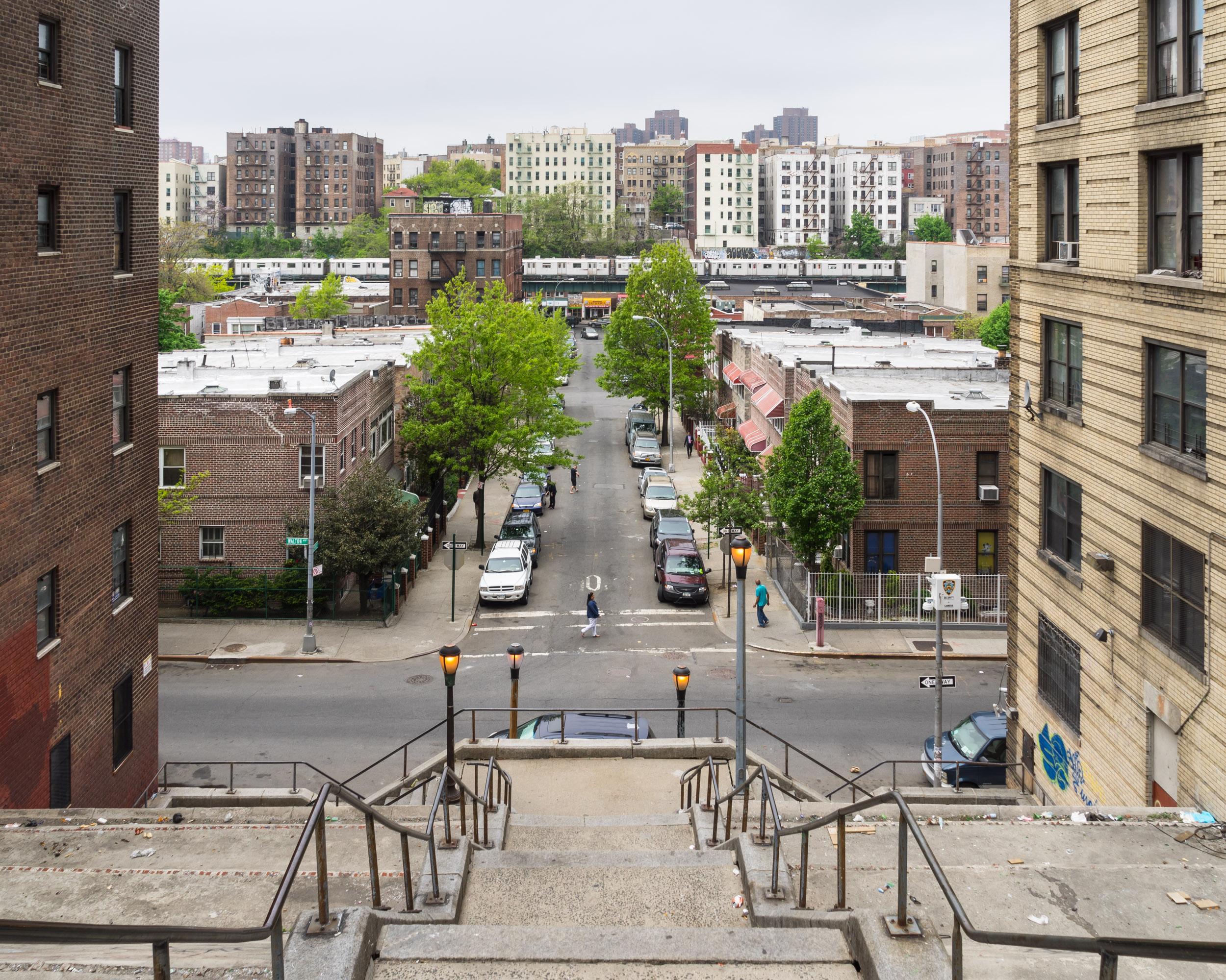 Bronx_kg038.jpg