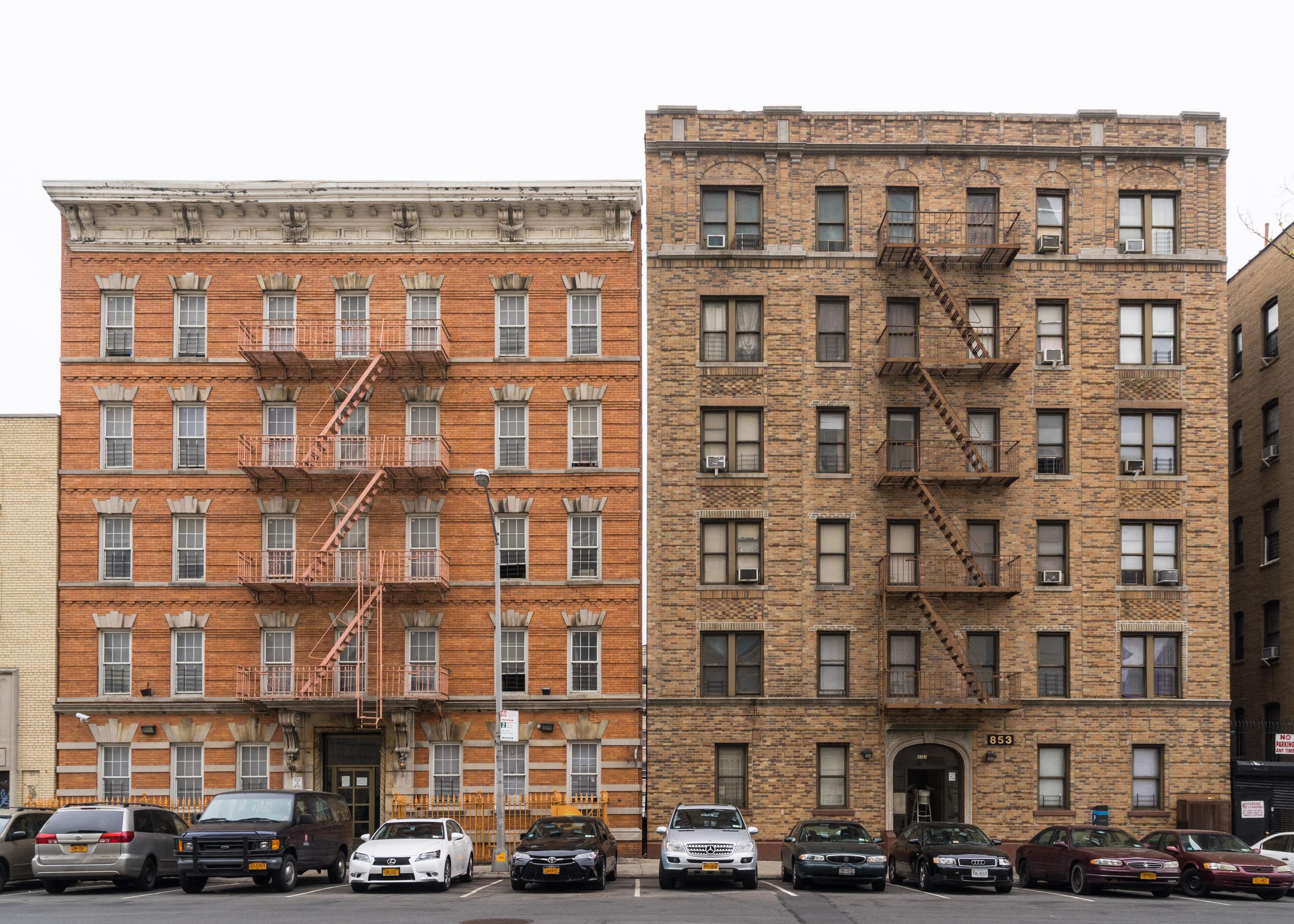 Bronx_kg081.jpg