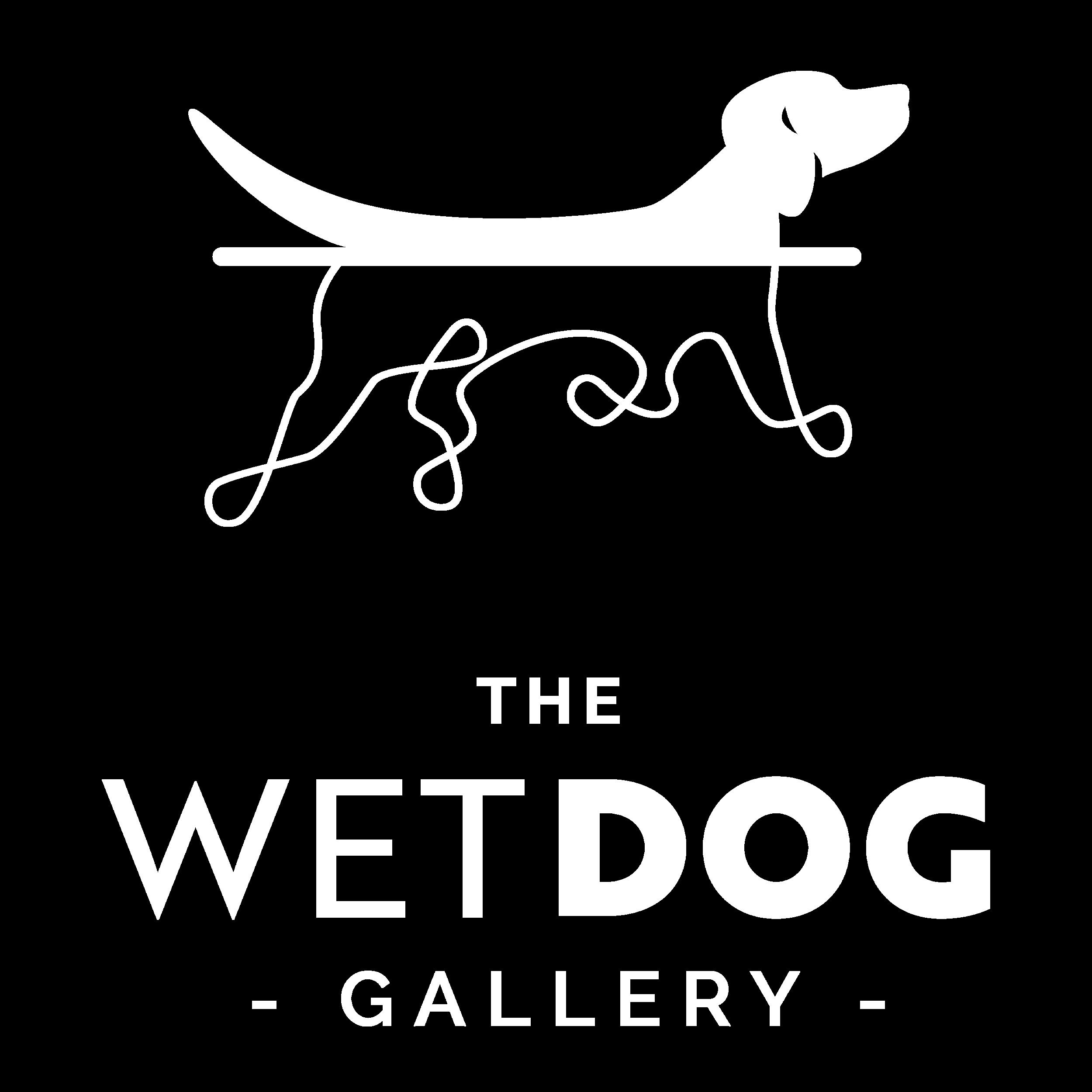 JCA001_WetDog_Logos3_RGB.png