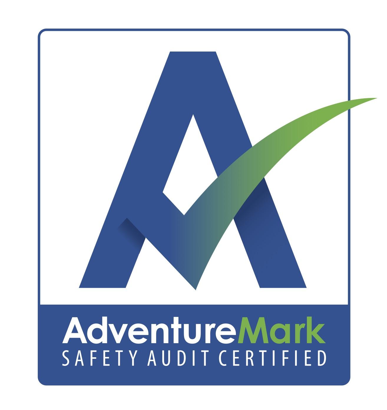 AdventureMark1sourcefile%5B1%5D.jpg