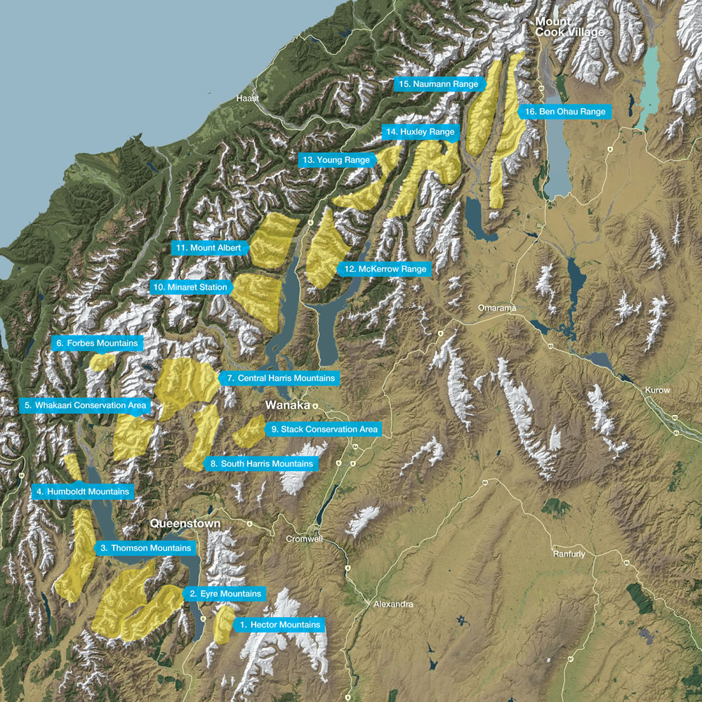 heliski-queenstown-wanaka-terrain-map-2018.jpg