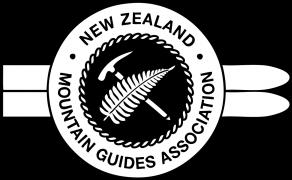 logo-nzmga__ScaleMaxHeightWzE4MF0.png