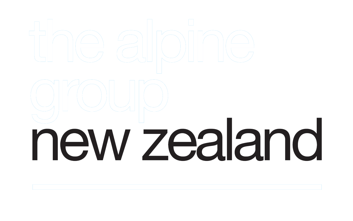 Alpine Group Primary logo_White.png