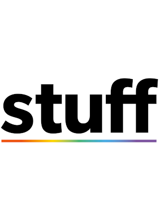 final-stuff-logo-2016_cmyk_transparent-1.png