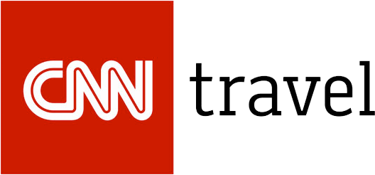 logo-cnn-travel.png