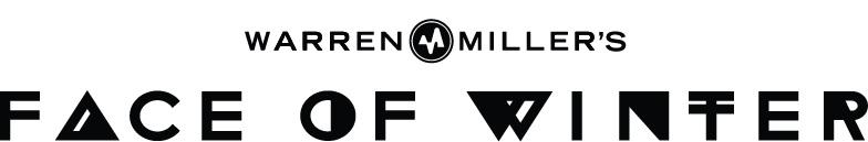 wme69_fow_logo_horizontalblackvw.jpg