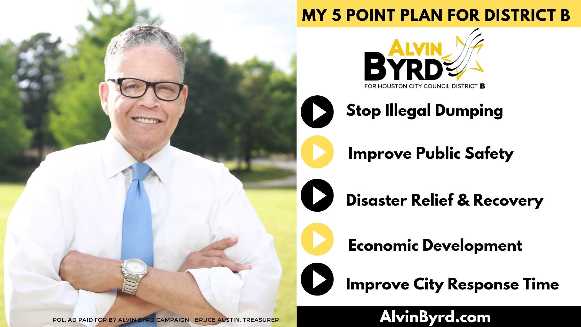 Byrd 5 Point PLan.jpg