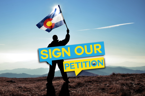 Header+Website_Sign+Our+Petition.png