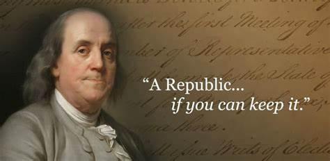 PCV a republic image.jpg