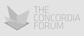 Concordia-banner2019.jpg