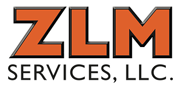 ZLM - landscapers near me in Shelby Township, MI