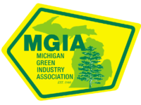 Green industry Unilock landscaping companies in Macomb Township, MI