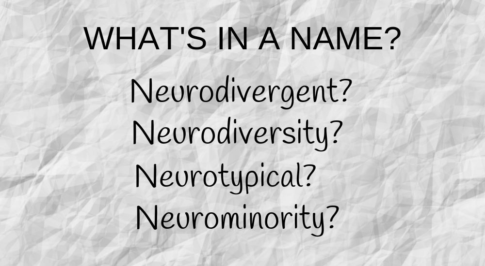Definition-of-neurodivergent-and-neurotypical-and-neurodiversity