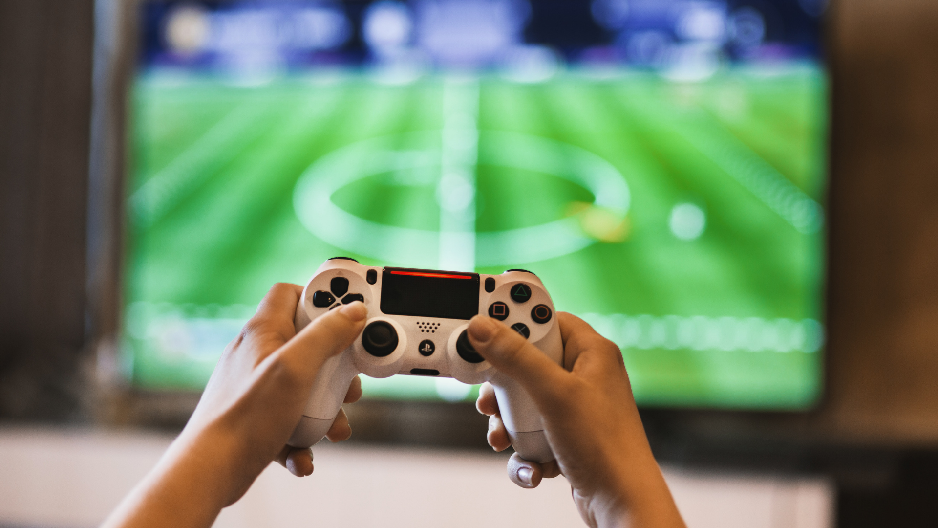 Video games can be a useful tool in combating the hand-eye coordination issues often found in autism