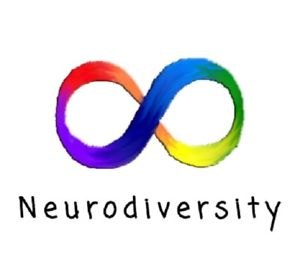 The-Neurodiversity-paradigm-can-help-to-reframe-how-you-think-about-your-autistic-anxiety