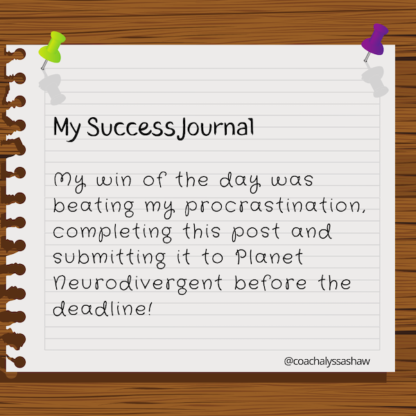 Alyssa Pic - Success journal - revised.png