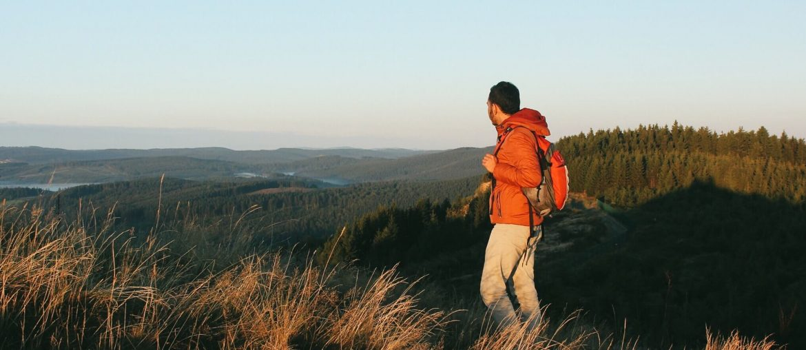 mindful-walking-is-good-for-ADHD
