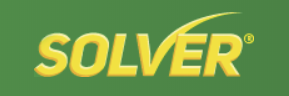 Solver.png