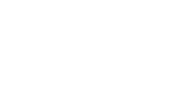 ccca-M-logo-web-reverse 1:2%22.png
