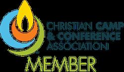 ccca-M-logo-web 1:2%22.png