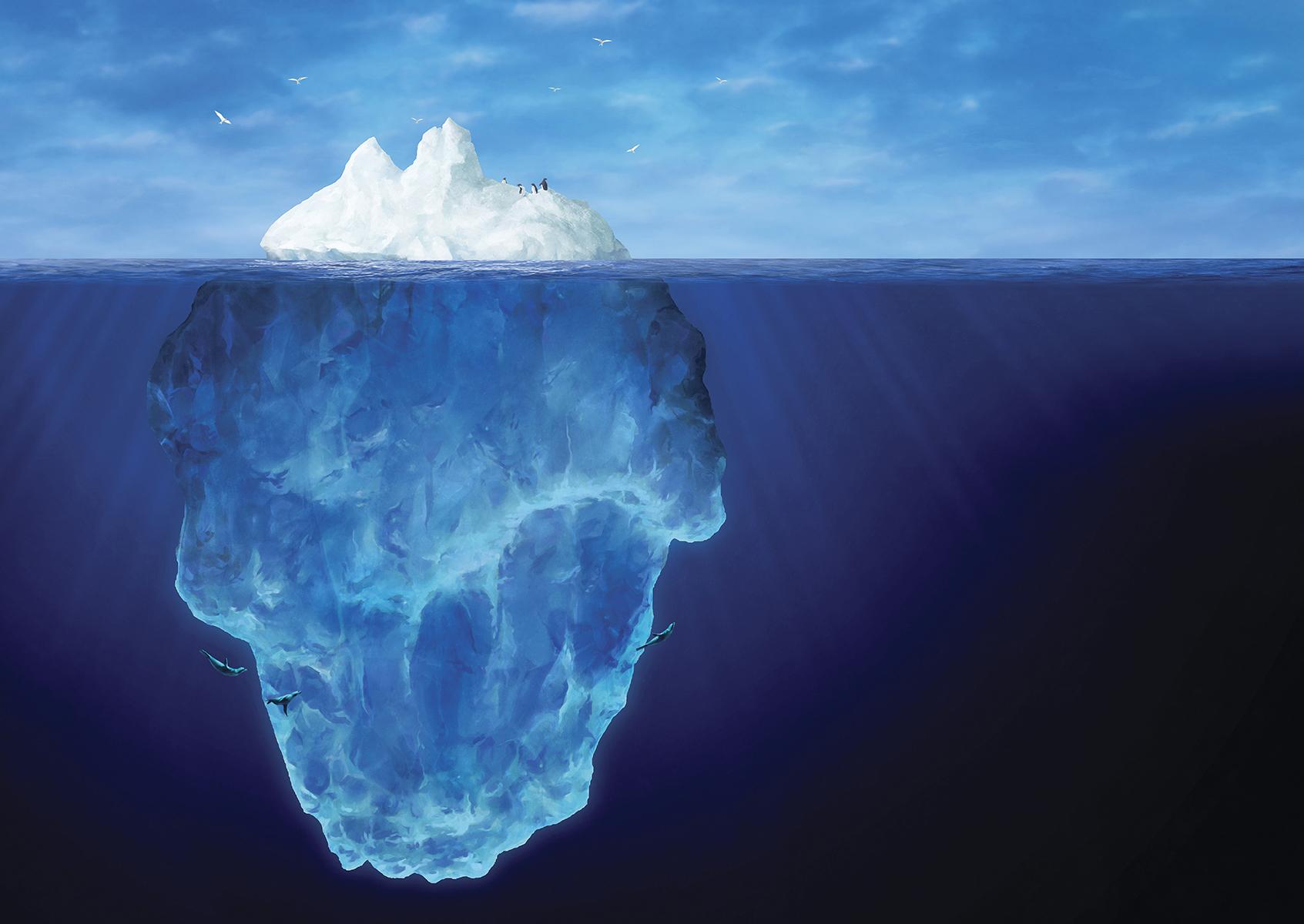 Iceberg RGB WEB.jpg