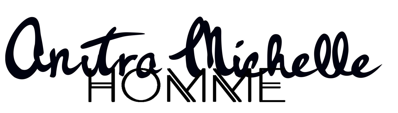 Anitra+Michelle+HOMME.jpg