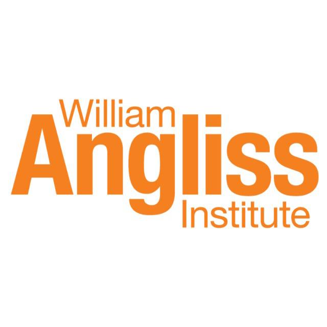jarrah-william-angliss-institute.jpg