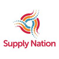 Jarrah-Supply-Nation.jpg