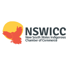 Jarrah-NSWICC.jpg