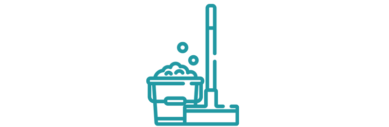 jarrah-integrated-services-icons-Cleaning-Housekeeping.png