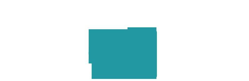 jarrah-integrated-services-icons-maintenance.png