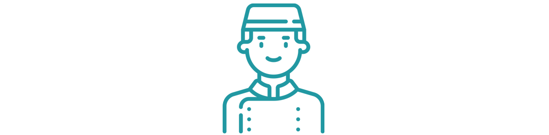 jarrah-integrated-services-icons-Concierge-Support.png