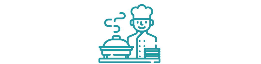 jarrah-integrated-services-icons-Hospitality-Catering.png