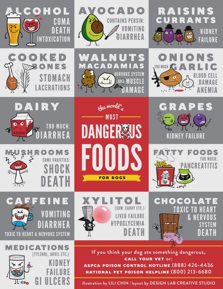 Most Poisonous Foods Chart.jpg