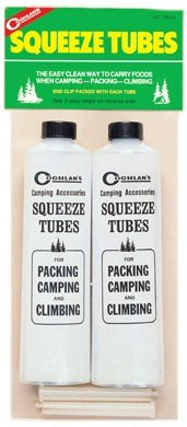 squeeze tubes.jpg