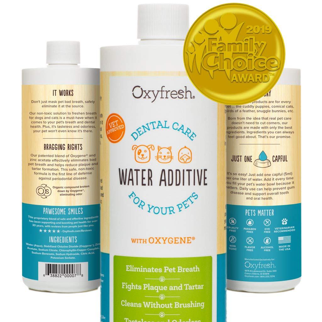 water additive.jpg