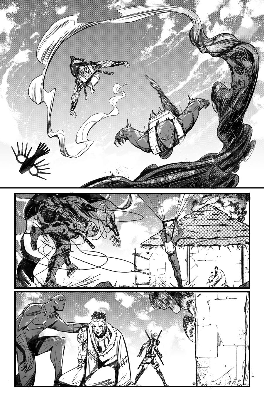 Page_012.jpg