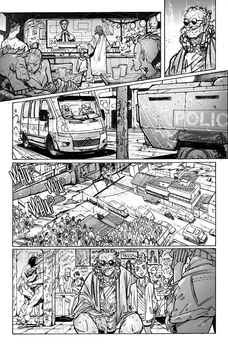 Page-03b.jpg