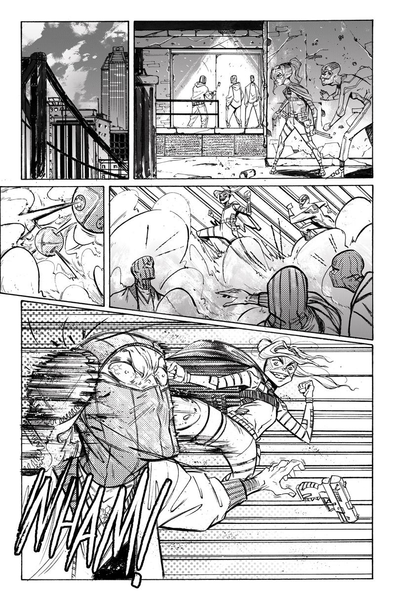 Page-08b.jpg