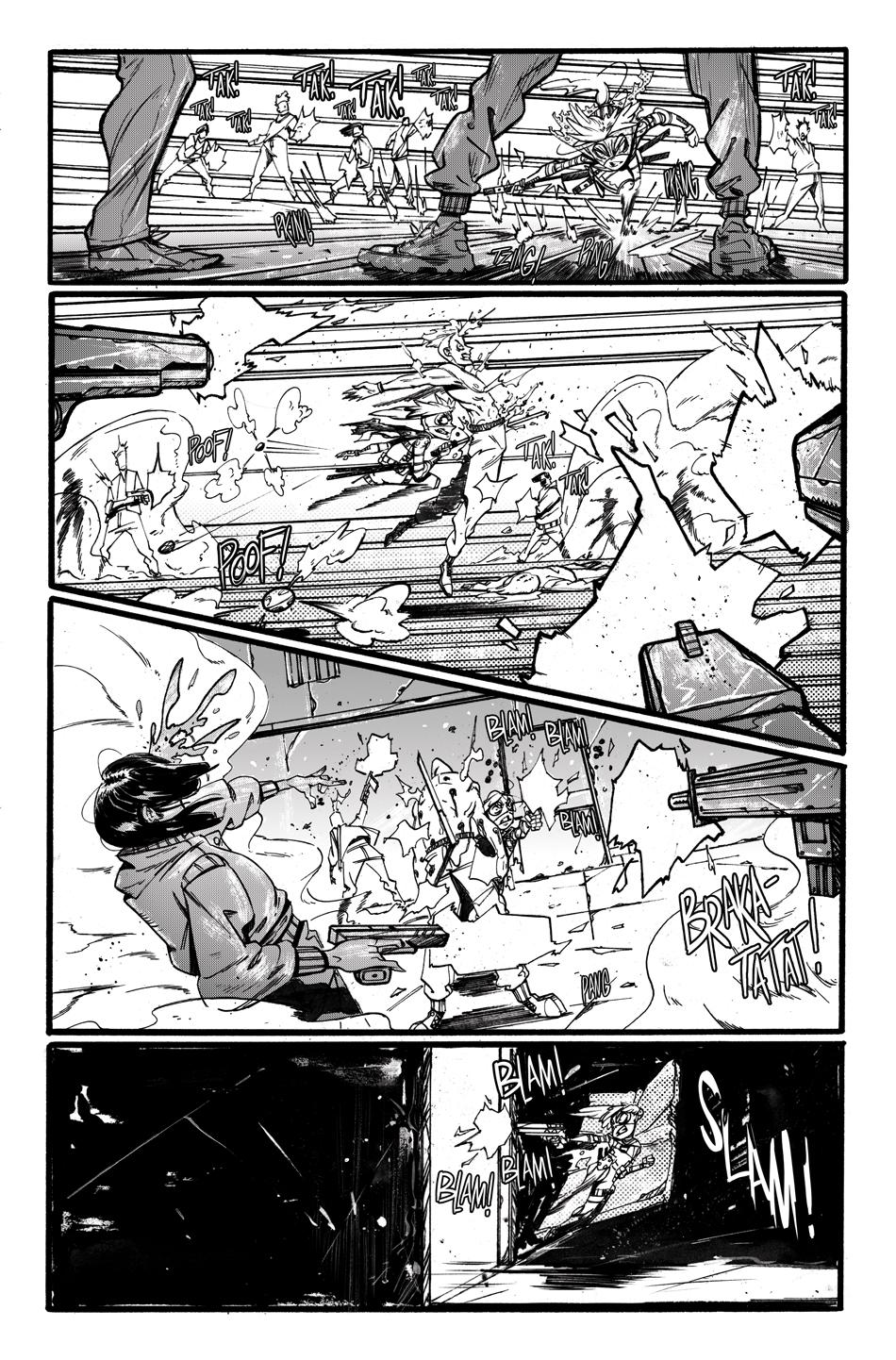 Page-12edit.jpg